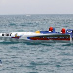 Bermuda Powerboat Association Memorial Marathon Race Racing, September 30 2012 (8)