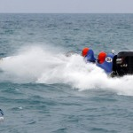 Bermuda Powerboat Association Memorial Marathon Race Racing, September 30 2012 (9)