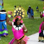 Caribbean Day at Victoria Park Bermuda, October 6 2012 (11)
