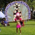 Caribbean Day at Victoria Park Bermuda, October 6 2012 (14)