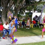 Caribbean Day at Victoria Park Bermuda, October 6 2012 (17)