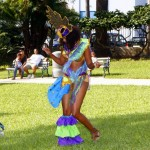 Caribbean Day at Victoria Park Bermuda, October 6 2012 (19)