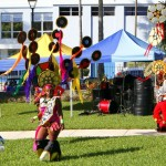 Caribbean Day at Victoria Park Bermuda, October 6 2012 (22)