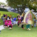 Caribbean Day at Victoria Park Bermuda, October 6 2012 (27)