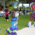 Caribbean Day at Victoria Park Bermuda, October 6 2012 (3)