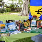 Caribbean Day at Victoria Park Bermuda, October 6 2012 (32)