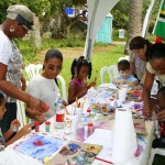 Caribbean Day at Victoria Park Bermuda, October 6 2012 (35)