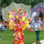 Caribbean Day at Victoria Park Bermuda, October 6 2012 (4)