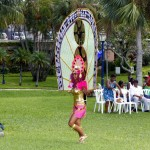 Caribbean Day at Victoria Park Bermuda, October 6 2012 (5)
