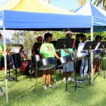 Caribbean Day at Victoria Park Bermuda, October 6 2012 (57)