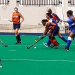 Corporate Games Bermuda, October 28 2012-1-10