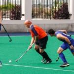 Corporate Games Bermuda, October 28 2012-1-14