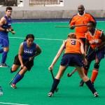 Corporate Games Bermuda, October 28 2012-1-15