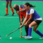 Corporate Games Bermuda, October 28 2012-1-17