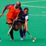Corporate Games Bermuda, October 28 2012-1-18