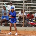 Corporate Games Bermuda, October 28 2012-1-21