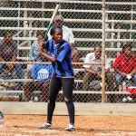 Corporate Games Bermuda, October 28 2012-1-22