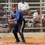 Corporate Games Bermuda, October 28 2012-1-25