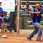 Corporate Games Bermuda, October 28 2012-1-28