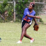 Corporate Games Bermuda, October 28 2012-1-29