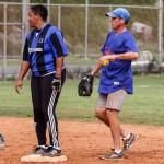 Corporate Games Bermuda, October 28 2012-1-30
