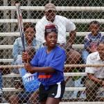 Corporate Games Bermuda, October 28 2012-1-36