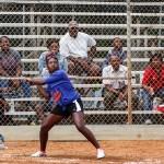 Corporate Games Bermuda, October 28 2012-1-37