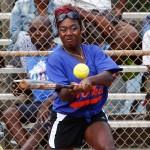 Corporate Games Bermuda, October 28 2012-1-38