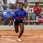 Corporate Games Bermuda, October 28 2012-1-39