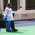 Corporate Games Bermuda, October 28 2012-1-4