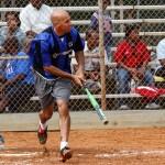 Corporate Games Bermuda, October 28 2012-1-42