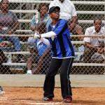 Corporate Games Bermuda, October 28 2012-1-44