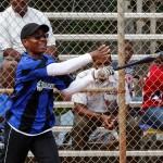 Corporate Games Bermuda, October 28 2012-1-46
