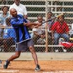 Corporate Games Bermuda, October 28 2012-1-47
