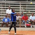 Corporate Games Bermuda, October 28 2012-1-49