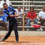 Corporate Games Bermuda, October 28 2012-1-51