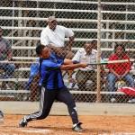 Corporate Games Bermuda, October 28 2012-1-52