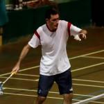 Corporate Games Bermuda, October 28 2012-1-56