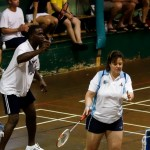 Corporate Games Bermuda, October 28 2012-1-57