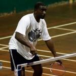 Corporate Games Bermuda, October 28 2012-1-58