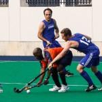Corporate Games Bermuda, October 28 2012-1-6
