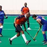 Corporate Games Bermuda, October 28 2012-1-8