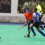 Corporate Games Bermuda, October 28 2012-1-9