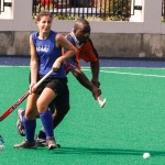 Corporate Games Bermuda, October 28 2012-3