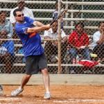 Corporate Games Bermuda, October 28 2012-3-2