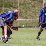 Corporate Games Bermuda, October 28 2012-5