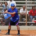 Corporate Games Bermuda, October 28 2012-6