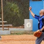 Corporate Games Bermuda, October 28 2012-7