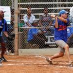 Corporate Games Bermuda, October 28 2012-8