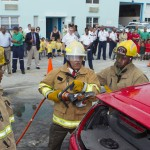 Fire Safety Awareness Bermuda, October 29 2012 DCI (6)
